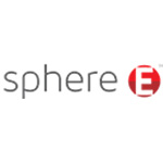 Sphere-E Logo