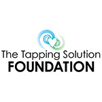The Tapping Solution Foundation Logo