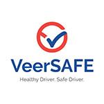 VEER Safe Logo