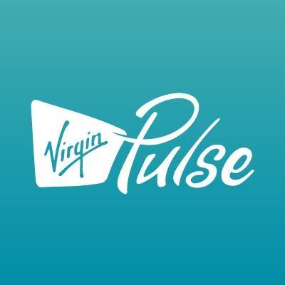 Virgin Pulse Logo