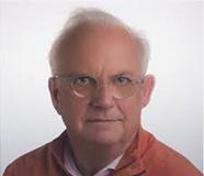 Jeff Tingley Headshot