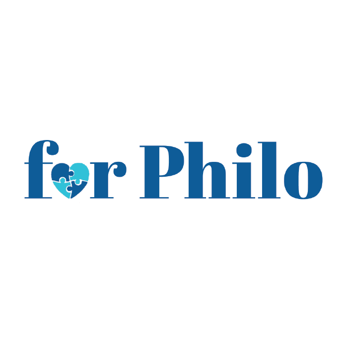 for Philo Logo