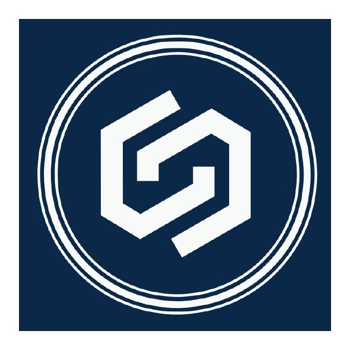 Synkentrono Logo