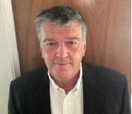 Charles Lynds Headshot