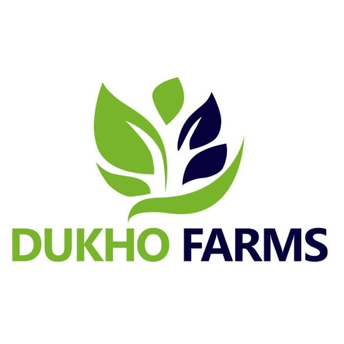 Dukho Farms Logo