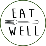 EatWell Meal Kits Logo