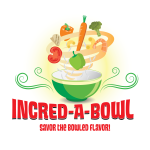 Incred-A-Bowl Logo