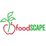 foodSCAPE Logo