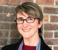 Karen Donovan Headshot