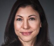 Jessica Prokup Kerrigan Headshot