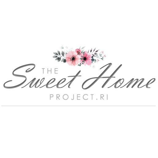 The Sweet Home Project Logo