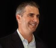 Todd Grant Headshot