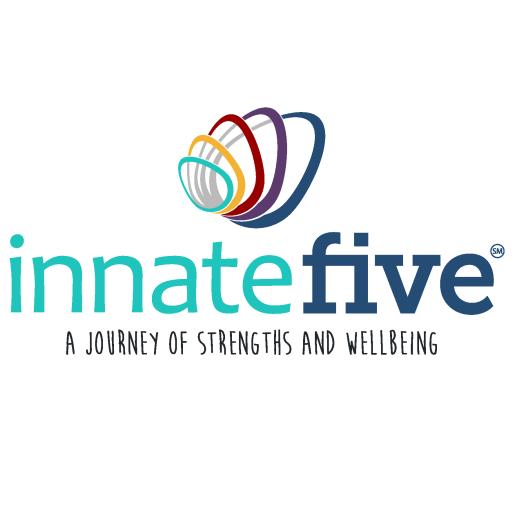 InnateFive Logo
