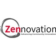 Zennovation Fund Logo
