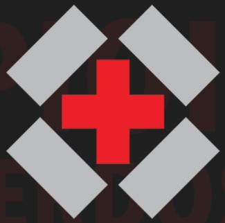naloxbox logo