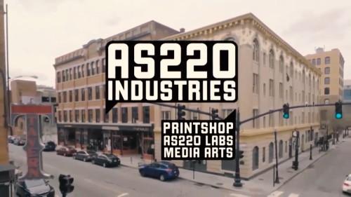 as220 industries photo w logo