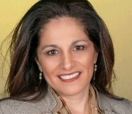 Ilhiana Rojas Saldana Headshot