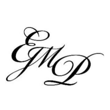 EJMP Fund for Philanthropy Logo