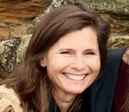 Kathy Bendheim Headshot