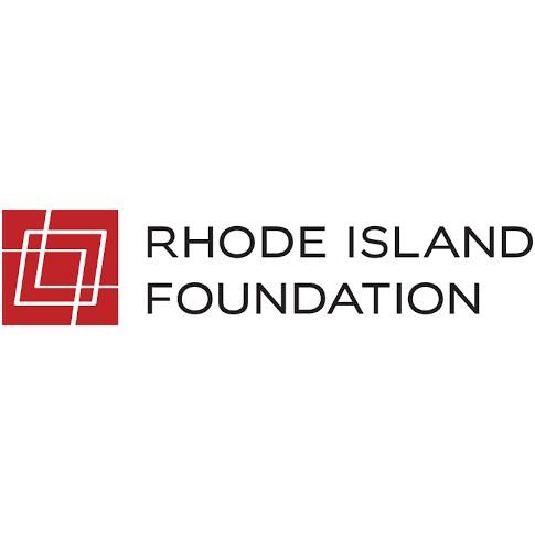 Rhode Island Foundation Logo