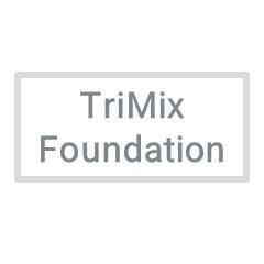 TriMix Foundation Logo