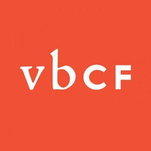 van Beuren Charitable Foundation Logo