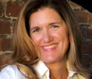 Dolores Hirschman Headshot