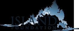 Island Foundation Logo