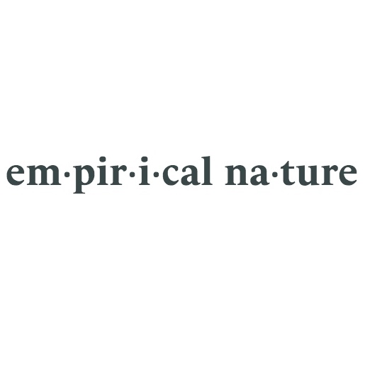 Empirical Nature Logo