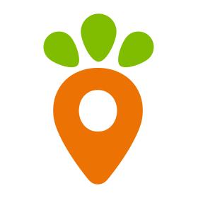 FreshConn Logo