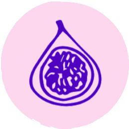 KerlyGirl Logo