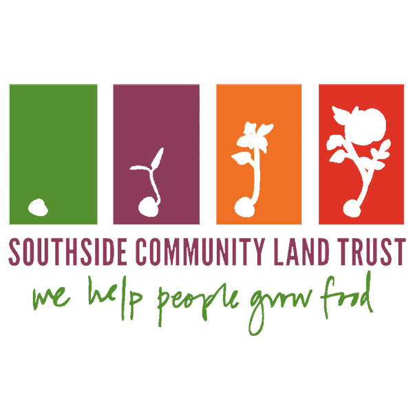 Southside Farm-to-Market Center Logo